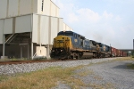 CSX 7360 Q540 19 nb